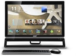 Моноблок Acer Aspire Z3280