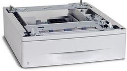 Лоток дополнительный Xerox 497K11610 объем 500 листов