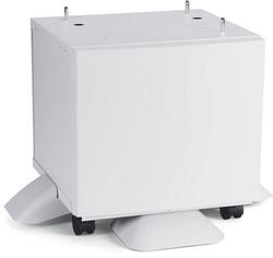 Тумба Xerox 497K11620 напольная