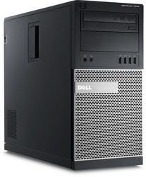 Компьютер Dell Optiplex 7010 MT