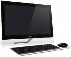 Моноблок Acer Aspire 5600U
