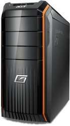 Компьютер Acer Aspire G3610