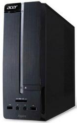 Компьютер Acer Aspire XC600
