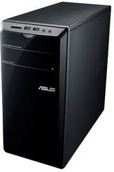Компьютер Asus CM 6730_RUCH20