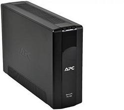 ИБП APC Back-UPS Pro 900 230V