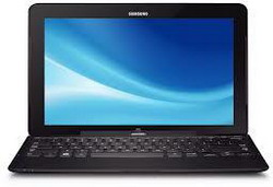 Планшет Samsung ATIV Smart PC 700T1C-H01 + Dock Station + 3G