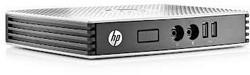 Тонкий клиент HP t410 RFX/HDX Smart Zero Client