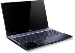 Ноутбук Acer Aspire V3-571G-53234G50Maii