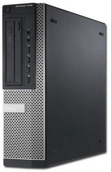 Компьютер Dell Optiplex 7010 DT