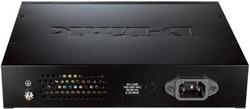 Коммутатор D-Link DES-3200-10/C1