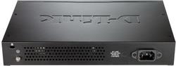 Коммутатор D-Link DES-3200-18/C1 DES-3200-18/C1A