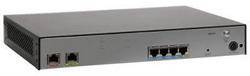 Маршрутизатор Huawei AR151 AR0M1510BA00