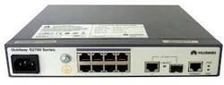 Коммутатор Huawei S2700-9TP-PWR-EI S2700-9TP-PWR-EI
