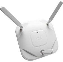 Wi-Fi точка доступа Cisco AIR-CAP1602E-R-K9 AIR-CAP1602E-R-K9