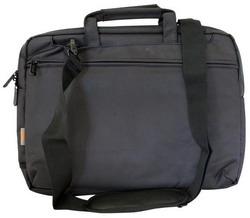 Сумка для ноутбука Kreolz T1511b