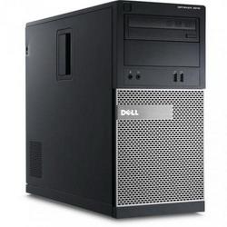 Компьютер Dell Optiplex 3010 MT