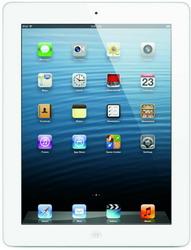 ������� Apple iPad Mini 16Gb White Wi-Fi + Cellular (4G)