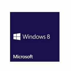 Microsoft Win GGK 8 64Bit Russian 1pk DSP ORT OEI DVD