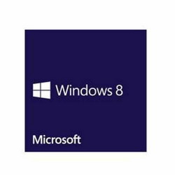 Microsoft Win GGK 8 Win32 Russian 1pk DSP ORT OEI DVD