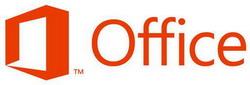 Microsoft OfficeStd 2013 RUS OLP NL