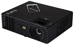 Проектор ViewSonic PJD5132
