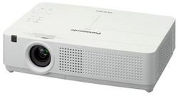Проектор Panasonic PT-VX41