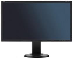 Монитор NEC MultiSync E223W