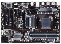 Материнская плата Gigabyte GA-970A-DS3P (rev. 1.0)
