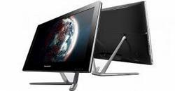 Моноблок Lenovo IdeaCentre C540A1-G2024G5008UK