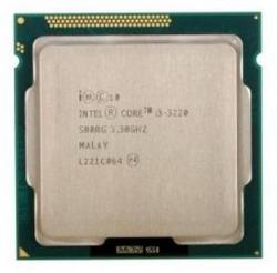 Процессор Intel Core i3-3220 CM8063701137502 SR0RG