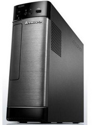 Компьютер Lenovo IdeaCentre H505s