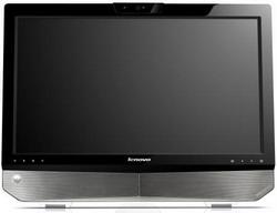 Моноблок Lenovo IdeaCentre A730A2-i7478G188UT