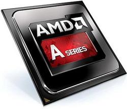Процессор AMD A4-4000 AD4000OKA23HL