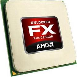 Процессор AMD FX-8350 X8 Tray