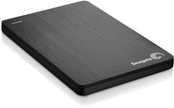 Внешний жесткий диск Seagate STCD500202