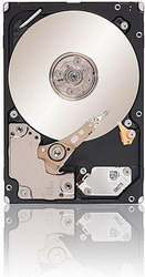 Жесткий диск Seagate ST600MM0006