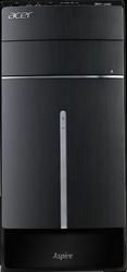 Компьютер Acer Aspire MC605