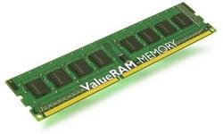 Оперативная память Kingston KVR13LR9D8/8 KVR13LR9D8/8