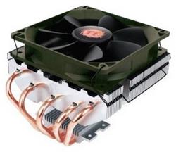 Вентилятор Thermaltake BigTyp Revo. (CLP0602) CLP0602