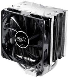Вентилятор Deepcool ICE BLADE PRO V2.0