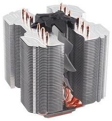 Вентилятор Zalman CNPS14X CNPS14X