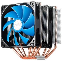 Вентилятор Deepcool NEPTWIN NEPTWIN