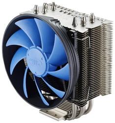 Вентилятор Deepcool GAMMAXX S40 GAMMAXX S40
