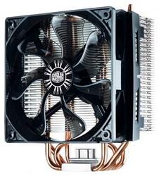 Вентилятор Cooler Master Hyper T4 (RR-T4-18PK-R1) RR-T4-18PK-R1