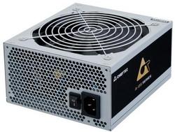 Блок питания Chieftec APS-500SB 500W