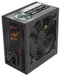 Блок питания Zalman ZM500-LX 500W ZM500-LX
