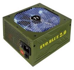 Блок питания Thermaltake EVO-650M-A 650W