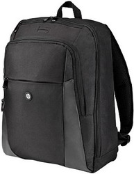 Рюкзак HP Essential Backpack