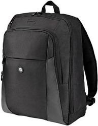 Рюкзак HP Essential Backpack