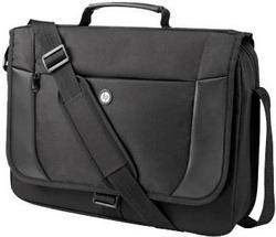 Сумка для ноутбука HP Essential Messenger Case